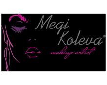 MegiMakeup